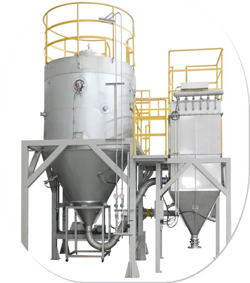 spray-dryer-scale-up